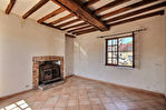 Maison a Saint Florentin  de 4 pieces 2 chambres 75m² sur un jardin de 1004 m²