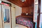 Longère de 101 m2 a  Chessy Les Pres de 4 pieces 3 chambres sur un terrain de 3249m2