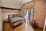 Longère a Chailley de 6 pièces 4 chambres 98 m2 sur un terrain de 1436 m2
