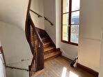 Immeuble Saint-florentin 3 appartements  6 pieces 144 m2