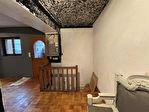 Ervy le chatel maison de ville de 7 pièces dont 3 chambres de 134 m2 terrain de  281 m2