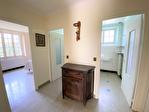vosnon maison de campagne de 94 m2 comprenant 3 pieces dont 2 chambres terrain boisé de 4819 m2
