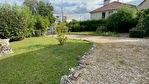 Pavillon Saint Florentin  5 pièces 2 chambres 100m2 sur un terrain de 528 m2