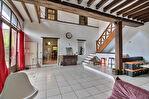 Maison de village Boeurs En Othe 4 chambres  6 pièces 209 m2