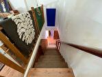 Longère Saint Mards En Othe de 7 pièces dont  2 chambres de 186m2 sur un terrain de 1684m2