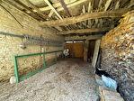 Maison de village Germigny 8 pièces 6 chambres de 210m2 avec terrain de 838m2