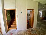 Maison de village Chailley 9 pièces 6 chambres de 173m2