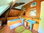 Saint Florentin maison d'architecte de 12 pieces dont 6 chambres terrain de 2933 m2
