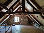 Maison Saubole 4 pièce(s) 115 m2