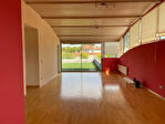 Appartement Soues 5 pièce(s) 182 m2