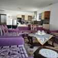 Maison Idron 7 pièce(s) 160 m2