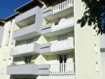 Appartement DAX 1 pièce(s) 24 m²