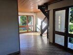 Maison Dax 4 pièce(s) 96.99 m2