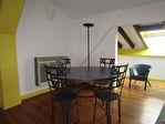 Appartement Dax 1 pièce(s) 49 m2