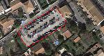 A louer ,centre-ville d'ISTRES, emplacement de stationnement Parking des ARNAVAUX