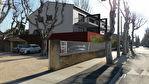 Appartement Istres 3 pièces 67 m2