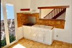 Belle maison individuelle à vendre