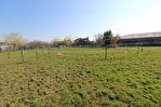 Terrain Mauges Sur Loire 2986 m2
