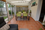 Maison Les PONTS-DE-CÉ 4 pièces 108 m2