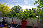 Appartement Angers Panoramique 118 m2