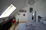 MAISON LA DAGUENIERE 5 chambres