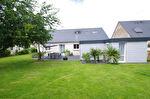 Maison  MONTREUIL-JUIGNE- 4 CHAMBRES + UN BUREAU