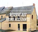 Maison Eance 5 pièce(s) 90 m2