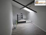 Appartement Saint Didier 1 pièce(s) 34 m2