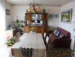 Maison Drouges 5 pièce(s) 78.50 m2