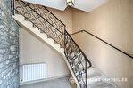Appartement La Guerche De Bretagne 3 pièce(s) 89 m2