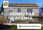 Maison Martigne Ferchaud 5 pièce(s) 64.50 m2