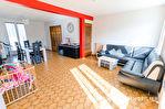 Maison MARPIRE 6 pièce(s) 120 m2