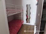 Appartement La Turballe 1 pièce(s) 20.39 m2