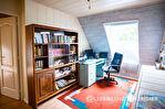 Maison Moutiers 5 pièce(s) 181 m2