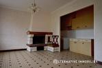 Maison Saint Jean Sur Vilaine 4 pièce(s) 77 m2