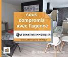 Appartement Servon Sur Vilaine 3 pièce(s) 68.21 m2