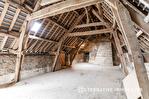 Maison Saint Dider 4 pièce(s) 68.0 m2