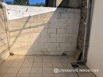 Maison Louvigne De Bais 4 pièce(s) 100 m2