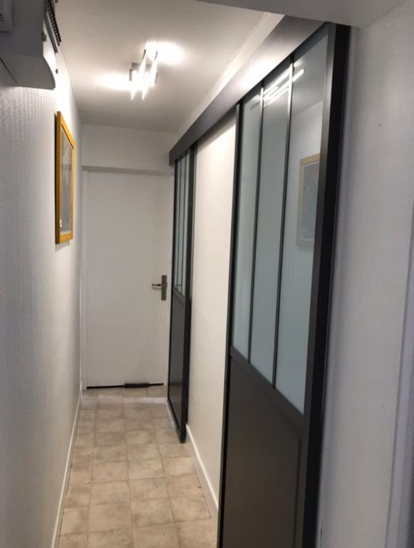 Appartement Maintenon 2 pièce(s) 20.87 m²
