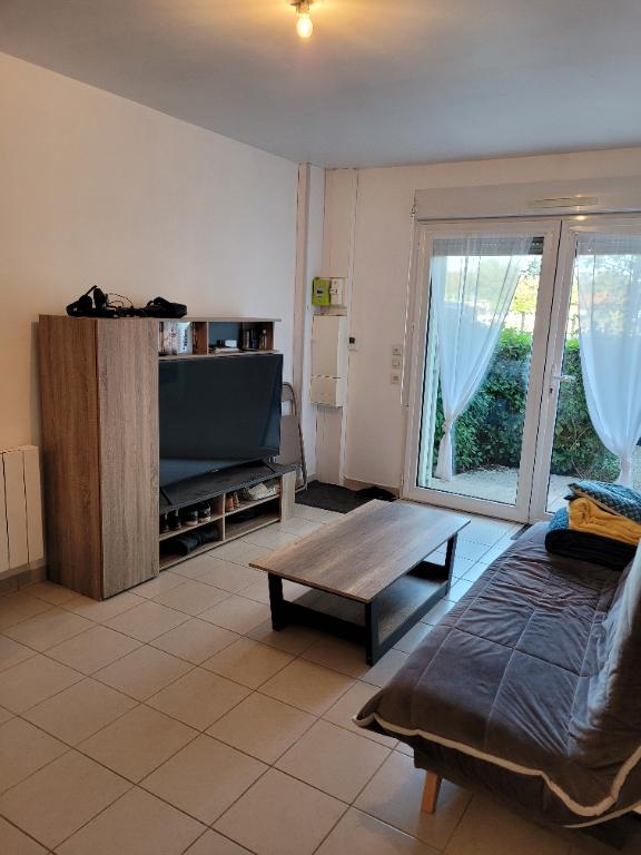 Appartement Chartres 2 pièce(s) 39m².