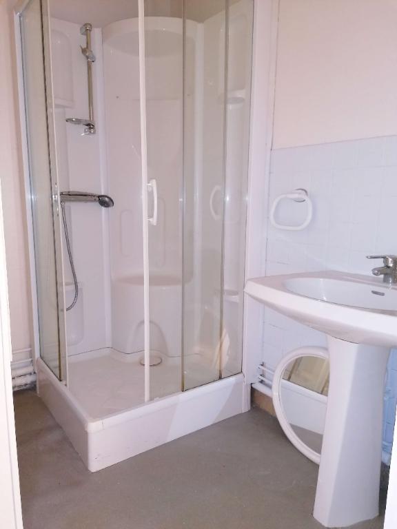 Chartres, Appartement 3 pièces 62.67 m²