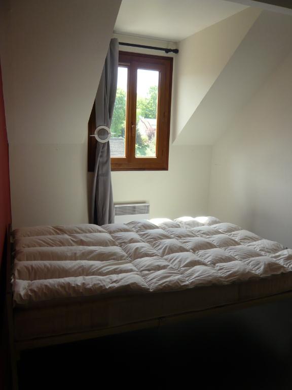 Appartement Maintenon 2 pièces 32.97 m²