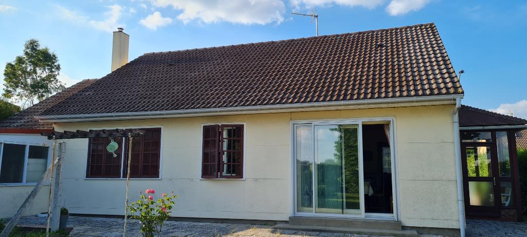 Maison MAINTENON 4 pièces 85 m²