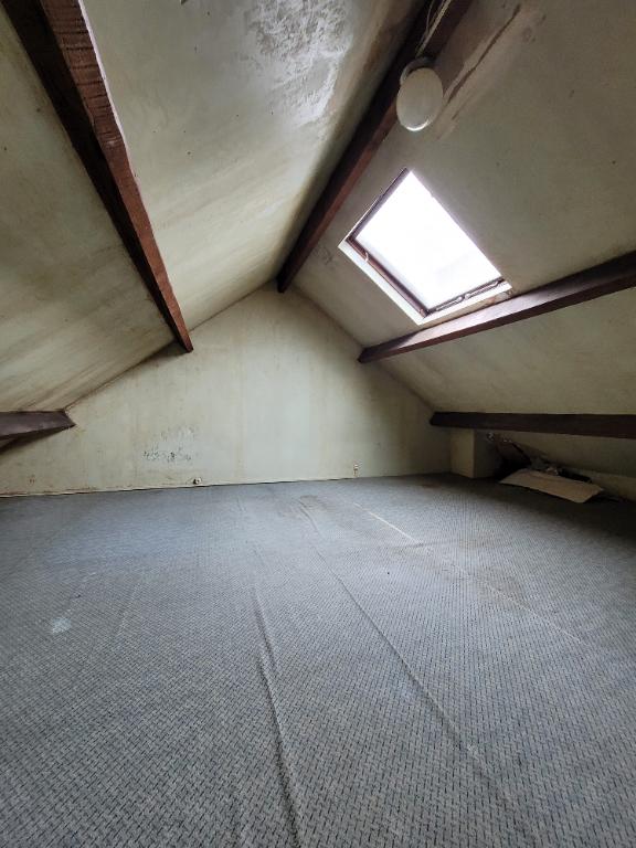 Maison Chartres 4 pièce(s) 83 m2