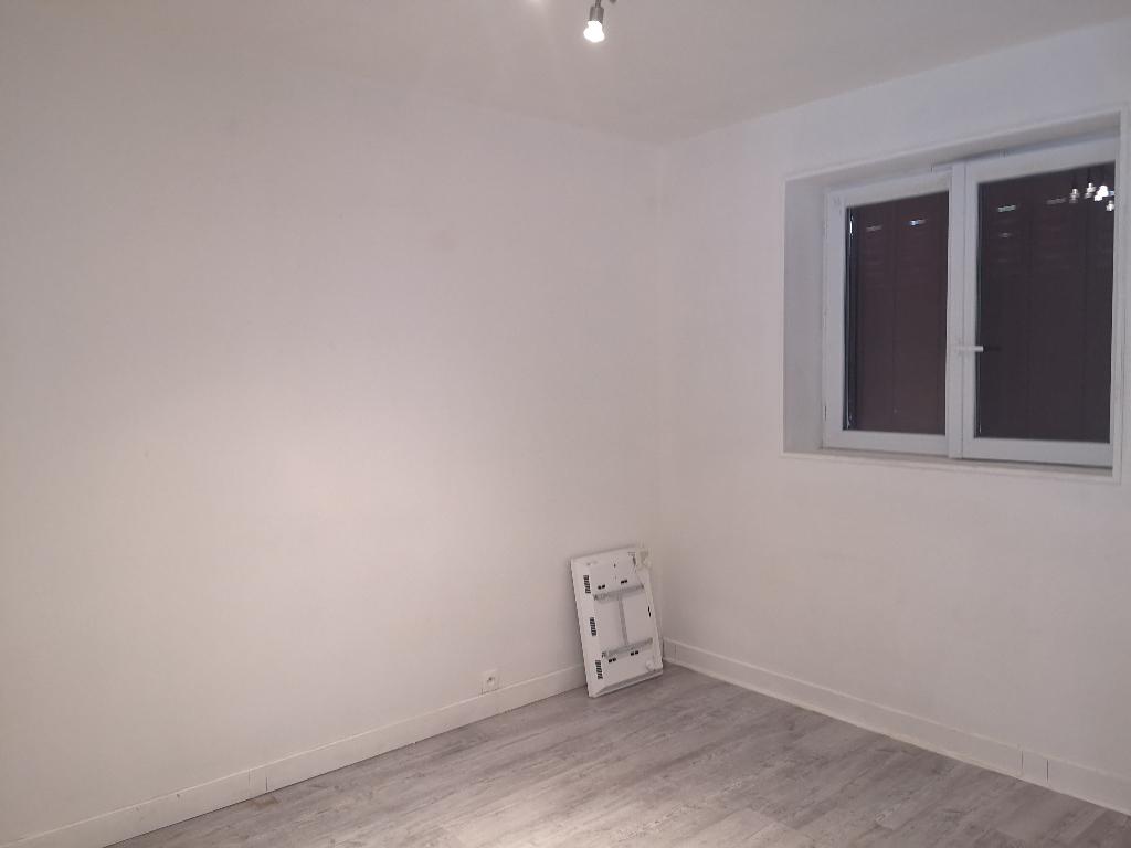 Studio HOUX 22m²