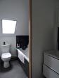 TEXT_PHOTO 3 - MOYAUX, maison 5p sur sous-sol