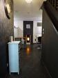 TEXT_PHOTO 5 - MOYAUX, maison 5p sur sous-sol