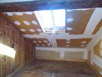 TEXT_PHOTO 12 - LISIEUX-MOYAUX, ancienne maison 140m²