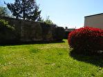 TEXT_PHOTO 9 - MOYAUX centre, maison avec jardin