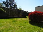 TEXT_PHOTO 9 - 10 min LISIEUX, maison de bourg avec jardin